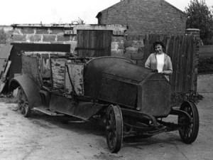 Lorraine-001-300x225 Lorraine Dietrich 1913 en Pologne Bis Lorraine Dietrich Lorraine Dietrich 1913 Bis