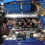 """P1010844-150x150 Lorraine b3/6 Sport """"Le Mans"""" de 1929 Lorraine b3/6 Sport"""