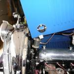 """P1010846-150x150 Lorraine b3/6 Sport """"Le Mans"""" de 1929 Lorraine b3/6 Sport"""