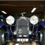 """P1010847-2-150x150 Lorraine b3/6 Sport """"Le Mans"""" de 1929 Lorraine b3/6 Sport"""