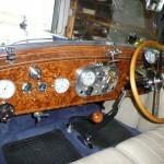 Lorraine Le Mans 1929 Gangloff intérieur 2