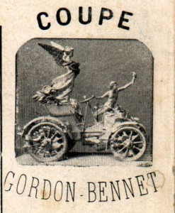 coupe GB
