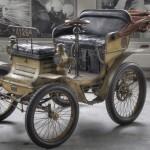 de-dietrich-voiturette-1901_1