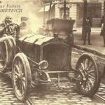 gabriel-en-LD-150x150 Vidéo du Grand Prix de l'A.C.F. 1906 Autre Grand Prix de l'A.C.F. 1906