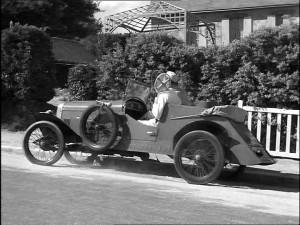 salmsonal3 1924