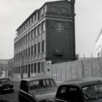 usine argenteuil LD