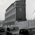 usine-argenteuil-LD-150x150 L'usine à Argenteuil Historique 6 Lorraine Dietrich