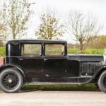 voisin c11 1928 4