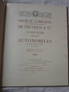 1909 3