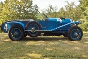 b-3-6-n4-1-300x200 Lorraine Dietrich Le Mans 1925 Lorraine Dietrich Lorraine Dietrich Le Mans 1925