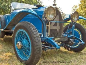 b-3-6-n4-2-300x226 Lorraine Dietrich Le Mans 1925 Lorraine Dietrich Lorraine Dietrich Le Mans 1925