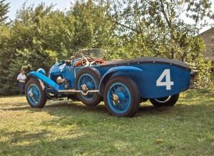 b-3-6-n4-5-300x219 Lorraine Dietrich Le Mans 1925 Lorraine Dietrich Lorraine Dietrich Le Mans 1925
