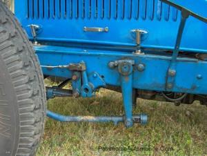 b-3-6-n4-7-300x226 Lorraine Dietrich Le Mans 1925 Lorraine Dietrich Lorraine Dietrich Le Mans 1925