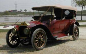 ld1912-1-300x187 Lorraine Dietrich Type V.H.H Série 6  de 1912 Lorraine Dietrich Lorraine Dietrich 16hp de 1912