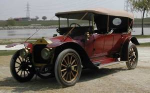ld1912-1-300x187 Lorraine Dietrich Type V.H.H Série 6  de 1912 Lorraine Dietrich 16hp de 1912