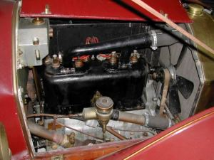 ld1912-4b-300x225 Lorraine Dietrich Type V.H.H Série 6  de 1912 Lorraine Dietrich 16hp de 1912