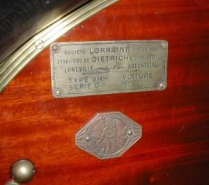 ld1912-6-300x266 Lorraine Dietrich Type V.H.H Série 6  de 1912 Lorraine Dietrich Lorraine Dietrich 16hp de 1912