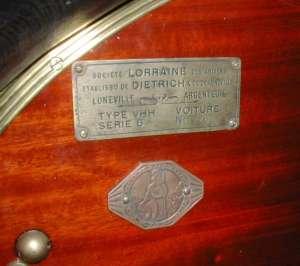 ld1912-6-300x266 Lorraine Dietrich Type V.H.H Série 6  de 1912 Lorraine Dietrich 16hp de 1912