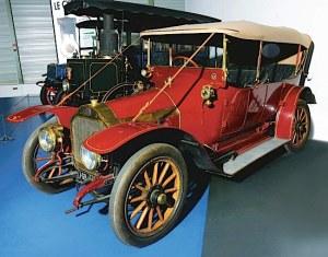 ld1912-8-300x235 Lorraine Dietrich Type V.H.H Série 6  de 1912 Lorraine Dietrich 16hp de 1912