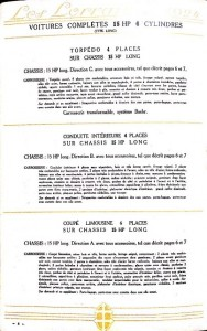 nouveau document_10