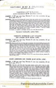 nouveau-document_14-191x300 Catalogue Lorraine Dietrich de 1924 Catalogue de 1924 Lorraine Dietrich