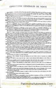 nouveau-document_17-191x300 Catalogue Lorraine Dietrich de 1924 Catalogue de 1924 Lorraine Dietrich