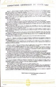 nouveau document_18