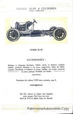 nouveau-document_4-191x300 Lorraine Dietrich A4 de 1924 Lorraine Dietrich A4 Faux Cabriolet de 1924