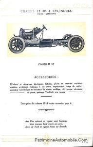 nouveau-document_4-191x300 Catalogue Lorraine Dietrich de 1924 Catalogue de 1924 Lorraine Dietrich