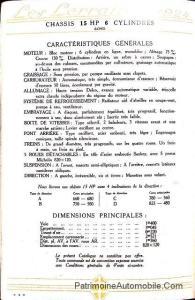 nouveau-document_8-195x300 Catalogue Lorraine Dietrich de 1924 Catalogue de 1924 Lorraine Dietrich