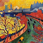 Andre-Derain-Charing-Cross-Bridge-2-