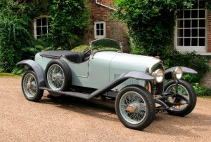 B3-6-Tourer-1922-1-300x203 Lorraine Dietrich B3/6 de 1922 B3/6 Tourer de 1922 Lorraine Dietrich