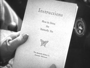 instruction-butterfly-6-300x227 Harold Lloyd - Hot Water (1924) Autre Divers