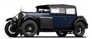voisin-c11-chasseron-1928-300x129 5 Avions Voisin réunies Voisin