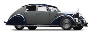 voisin-c25-aerodyne-1935-300x108 5 Avions Voisin réunies Voisin
