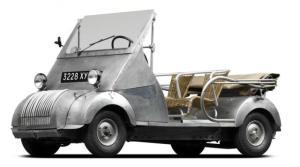 voisin-c31-biscooter-1953-300x167 5 Avions Voisin réunies Voisin