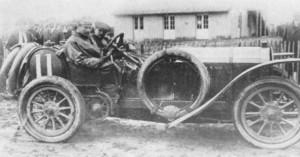 le vieux charles de dietrich1912_g28