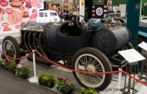 vieux-charles-retromobile-2011-300x193 Le Vieux Charles III Lorraine-Dietrich Le Vieux Charles III Lorraine Dietrich