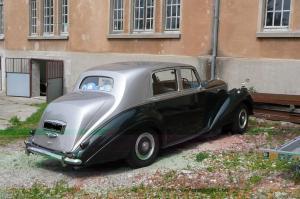 Bentley-R-Type-de-1954-4-Copie-300x199 Bentley R Type de 1954 Bentley Type R de 1954