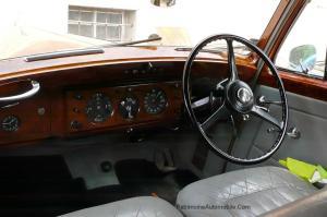 Bentley-R-Type-de-1954-6-300x199 Bentley R Type de 1954 Bentley Type R de 1954