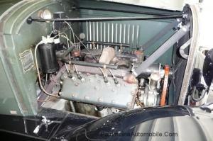 CADILLAC-314-de-1926-17-300x199 Cadillac série 314 de 1926 disponible à la vente A Vendre Cadillac 314 de 1926