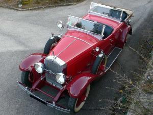 CADILLAC-LASALLE-MR-WIOLAND2-Copier-300x225 Cadillac LaSalle 303 Torpédo de 1928 LaSalle 303 Torpedo de 1928