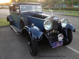 Copie-de-IMG_0958-300x225 Rolls-Royce 20/25 Sport Saloon par Hooper en vente Rolls-Royce 20/25 Sport Saloon par Hooper