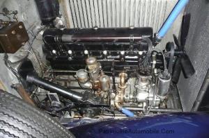 Copie-de-Rolls-Royce-2025-HOOPER-SPORT-SALOON-de-1932-2-300x199 Rolls-Royce 20/25 Sport Saloon par Hooper en vente Rolls-Royce 20/25 Sport Saloon par Hooper