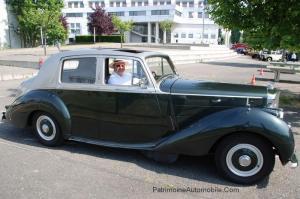 DSC_0108-Copier-300x199 Bentley R Type de 1954 Bentley Type R de 1954