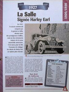 LaSalle Fiche (2)