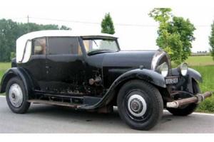 Lorraine B3-6 Labourdette 1931 6
