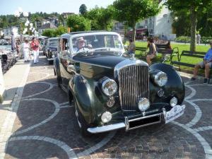 P1010564-Copier-300x225 Bentley R Type de 1954 Bentley Type R de 1954