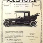 RR 1912