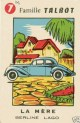 carte-a-jouer-TALBOT-LAGO-grand-sport-voiture-ancienne-e-Copier-194x300 Talbot M75 C de 1930 Woodie Talbot M75 C de 1930 Woodie